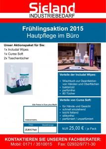 2015-02-04 - Frühlingsaktion - Handreiniger & Hautpflege - RS - klein