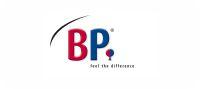 BP Arbeitskleidung Logo