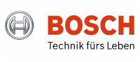 Bosch - Technik fürs Leben - ohne Rahmen