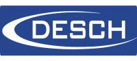 Desch Antriebstechnik Logo