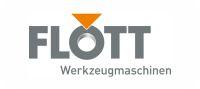 Flott Logo