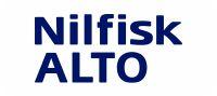 Nilfiks Alto Logo
