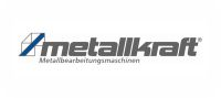Optimum Metallkraft Logo
