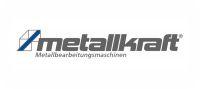Optimum Metallkraft Logo