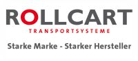 Rollcart Transportsysteme Logo