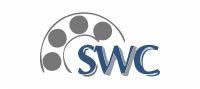 SWC Logo