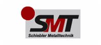 SMT Metalltechnik Logo Marken