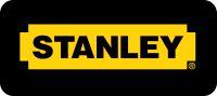 Stanley Werkzeuge Logo
