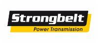 Strongbelt Antriebstechnik Logo