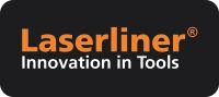 Umarex Laserliner Logo