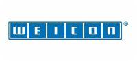 Weicon Logo