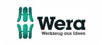 Wera Werkzeuge Logo