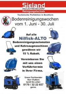 Werbung-Bodenreinigung-Nilfisk-Alto-Juni-2014
