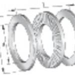 axial-zylinderrollenlager