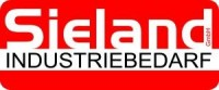 Franz Sieland GmbH