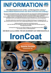 IC_Info